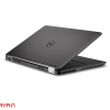 لپ تاپ Dell E7250