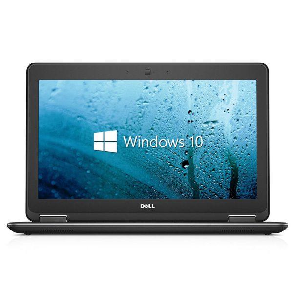 لپ تاپ استوک Dell Latitude E7250