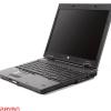 لپ تاپ استوک HP 8540w