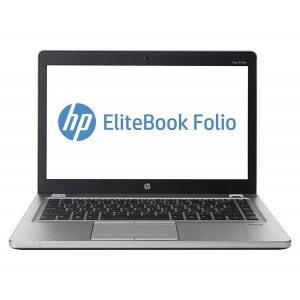 لپ تاپ HP EliteBook Folio 9470m