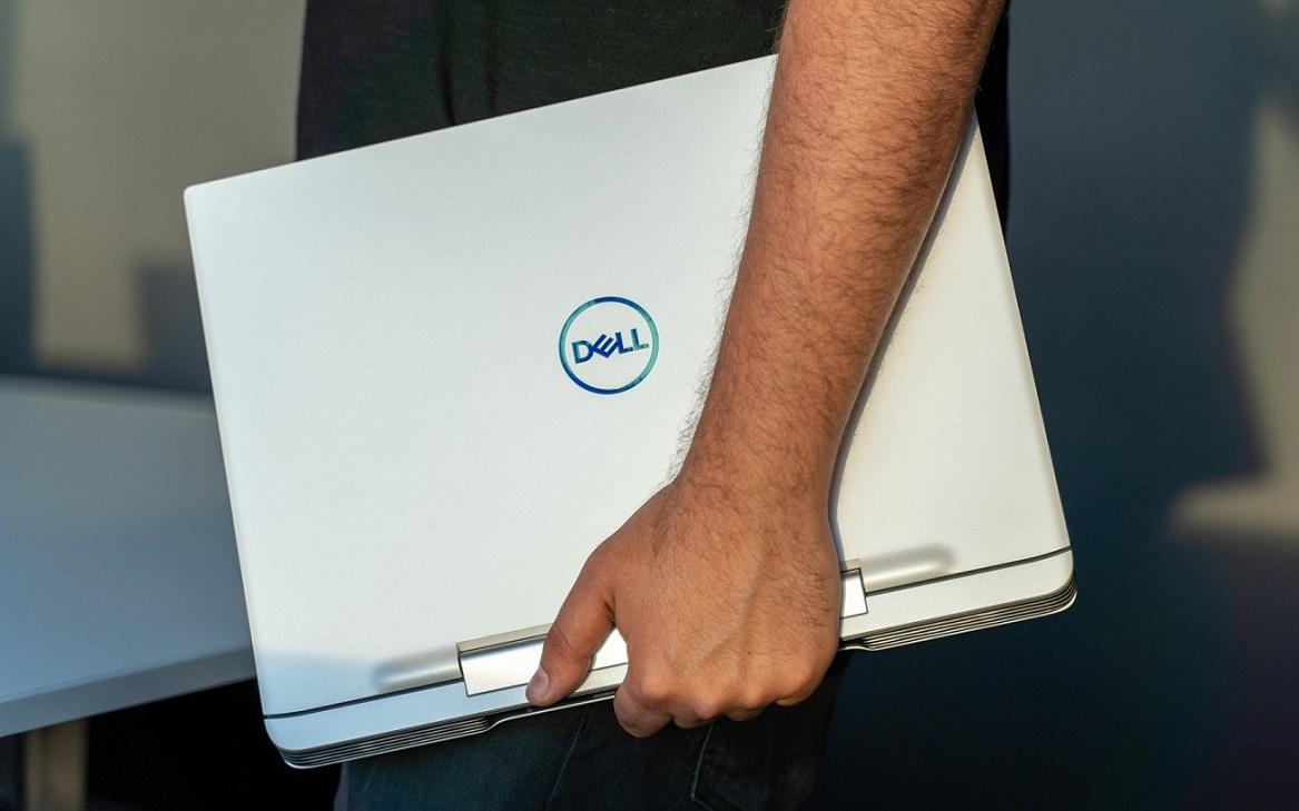راهنما خرید لپ تاپ استوک