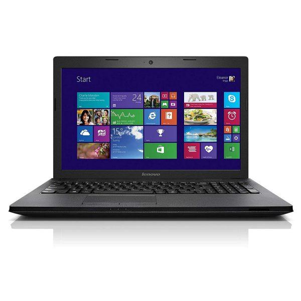 لپ تاپ استوک Lenovo G510 i5