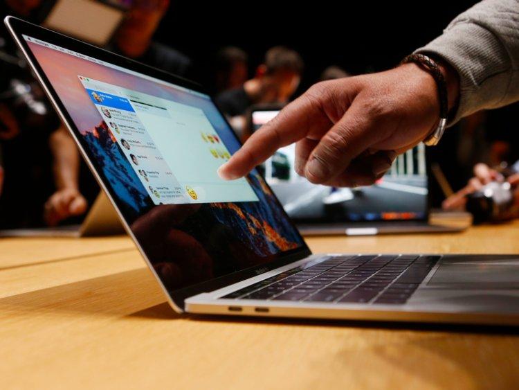 لپ تاپ استوک چیست ؟ مزایا خرید لپ تاپ استوک چیست ؟