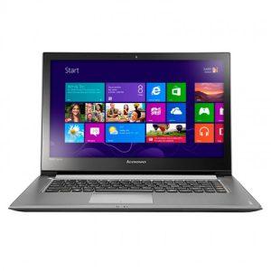 لپ تاپ استوک Lenovo IdeaPad P400 i7