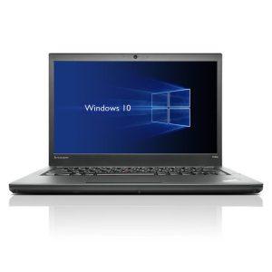 لپ تاپ استوک Lenovo T440p i5