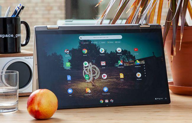 بهترین لپ تاپ های سال 2020 - مک بوک پرو Apple MacBook Pro 13-inch