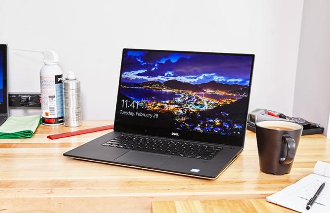 نقد و بررسی بهترین لپ تاپ های سال 2020 - لپ تاپ سرفیس Microsoft Surface Laptop 3