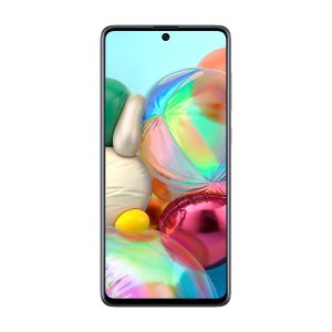 گوشی موبایل سامسونگ گلکسی Galaxy A51 دو سیم کارت ظرفیت ۱۲۸ گیگابایت