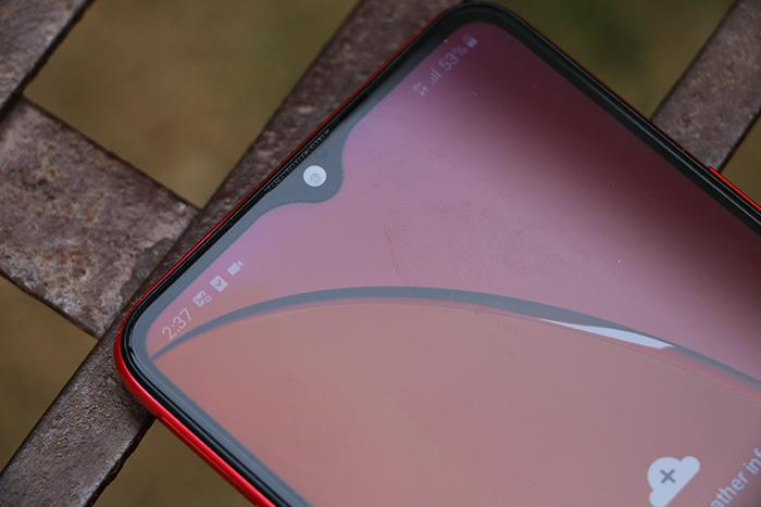 گوشی موبایل سامسونگ گلگسی Galaxy A20S