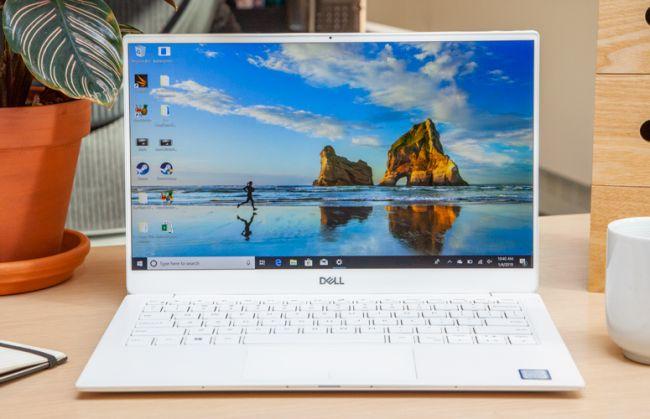 بررسی بهترین لپ تاپ های سال 2020