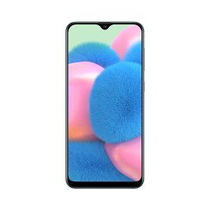 گوشی موبایل سامسونگ گلکسی Galaxy A30s دو سیم کارت ظرفیت ۶۴گیگابایت