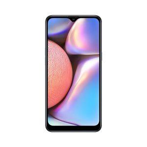 گوشی موبایل سامسونگ گلگسی Galaxy A10S ظرفیت ۳۲ گیگابایت