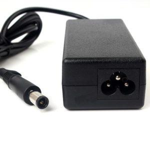 شارژر لپ تاپ اچ پی HP 65W 18.5V 3.5A