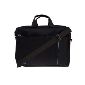 کیف لپتاپ ایسوس مناسب برای لپ تاپ های ۱۴ و ۱۵ اینچی