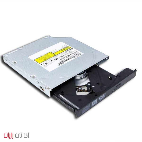 دی وی دی رایتر اینترنال لپتاپ مدل سامسونگ SN-208BB