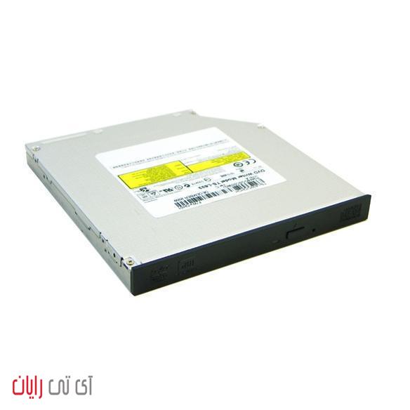 دی وی دی رایتر اینترنال لپ تاپ مدل سامسونگ TS-L633
