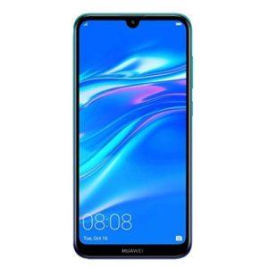 گوشی موبایل هوآوی Y7 Prime 2019 ظرفیت ۳۲ گیگابایت