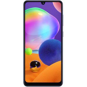 گوشی موبایل سامسونگ گلکسی Galaxy A31 دو سیم کارت ظرفیت ۱۲۸ گیگابایت
