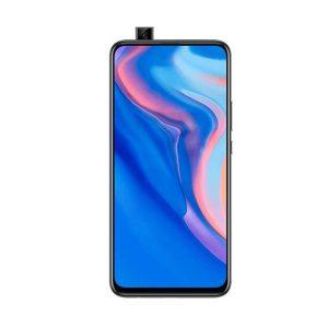 گوشی موبایل هوآوی Y9 Prime (2019) ظرفیت ۱۲۸ گیگابایت