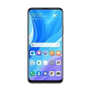 گوشی موبایل هواوی Y9s ظرفیت ۱۲۸ گیگابایت