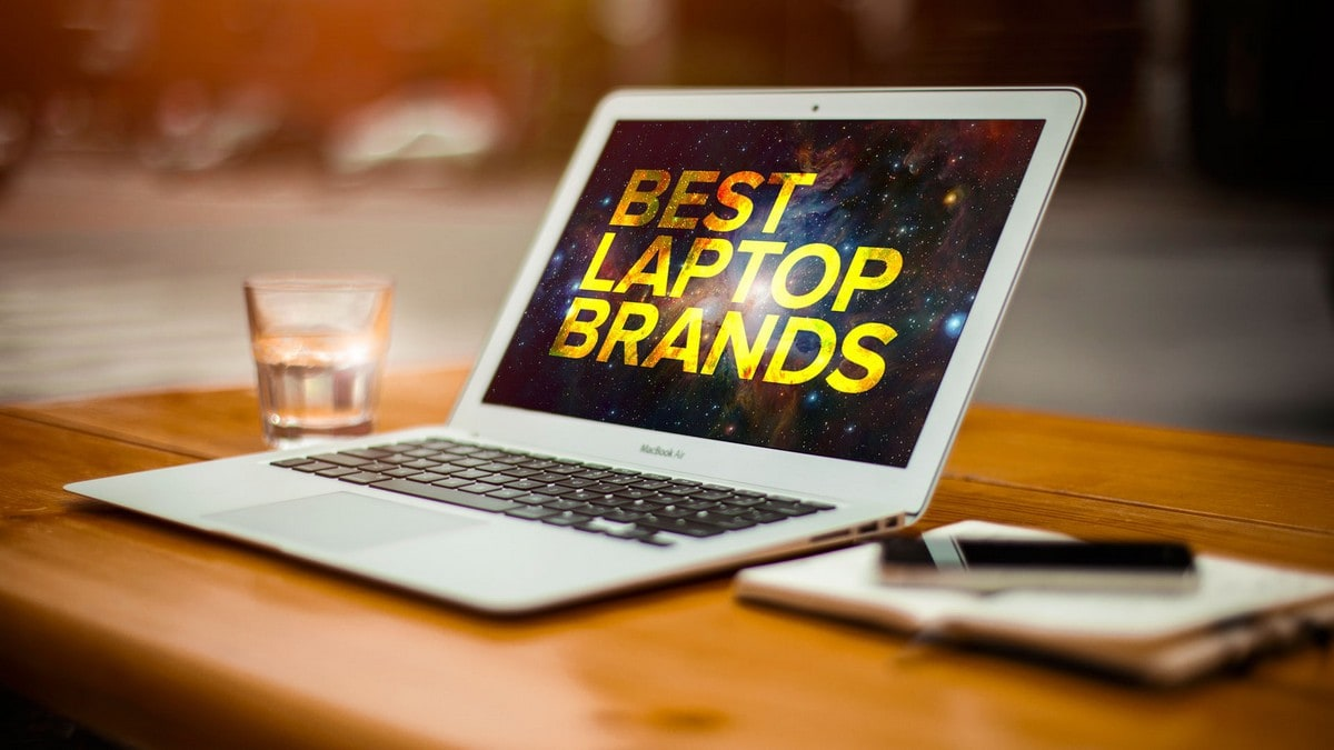 بهترین مارک لپ تاپ چیه ؟