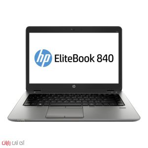 لپ تاپ HP EliteBook 840 G2 پردازنده i5 نسل پنجم