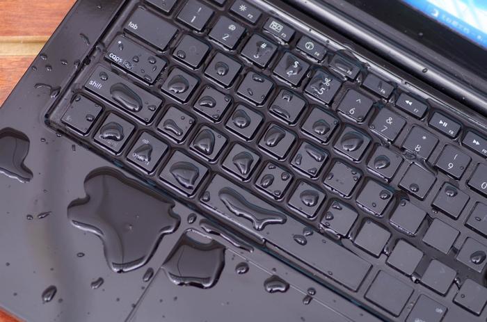 نکات مهم در خرید لپ تاپ - چه نوع لپ تاپی بخریم