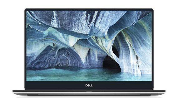 لپتاپ Dell XPS 13 9300