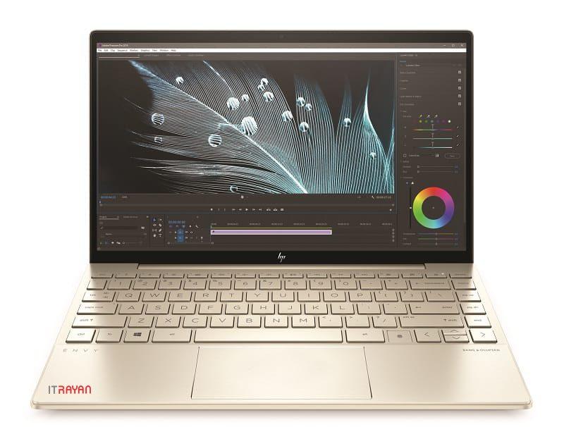 بهترین لپ تاپ ها برای برنامه نویسی و طراحی وب در سال 2020
