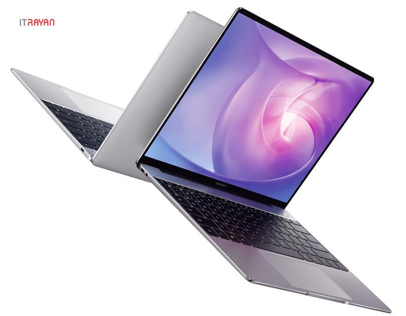 بهترین لپ تاپ اقتصادی برنامه نویسی