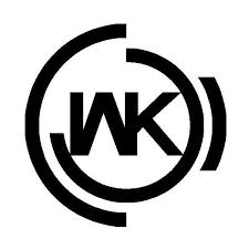 دبلیو کی(wk)