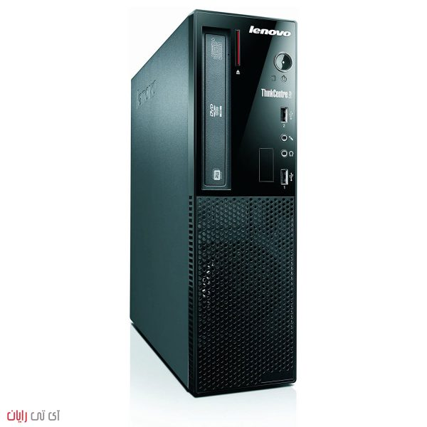 کیس لنوو Lenovo ThinkCentre Edge 72