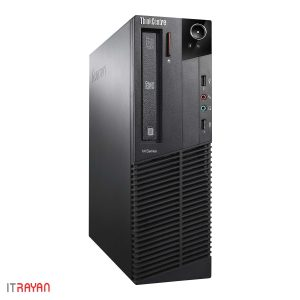 کیس لنوو Lenovo ThinkCentre M92p