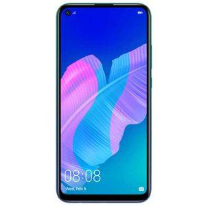 گوشی موبایل هوآوی Y7p ظرفیت ۶۴ گیگابایت