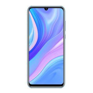 گوشی موبایل هوآوی Y8p ظرفیت ۱۲۸ گیگابایت
