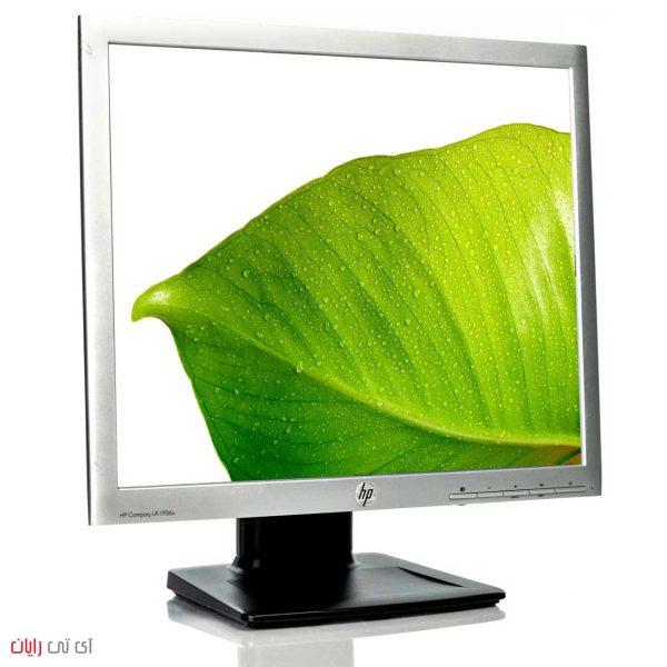 مانیتور 19 اینچ اچ پی HP Compaq LA1956x