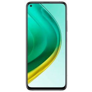 گوشی موبایل شیائومی Mi 10T Pro 5G ظرفیت ۲۵۶ گیگابایت رم ۸ نسخه گلوبال