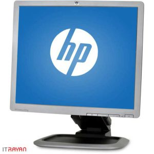 مانیتور ۱۹ اینچ اچ پی HP Compaq LA1951g