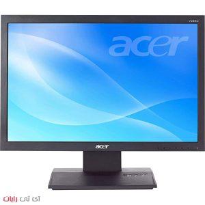 مانیتور ۱۹ اینچ ایسر مدل Acer V193w
