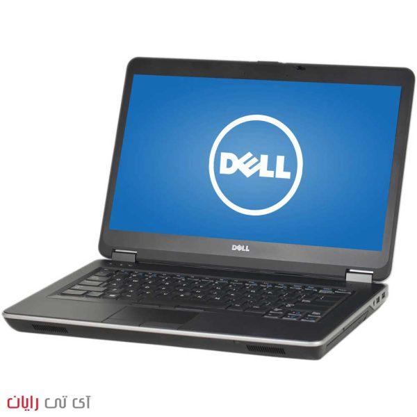 لپ تاپ استوک دل Dell Latitude E6440 Core i7 Radeon 2G