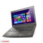 لپ تاپ لنوو Lenovo T440 Core i5 الترابوک