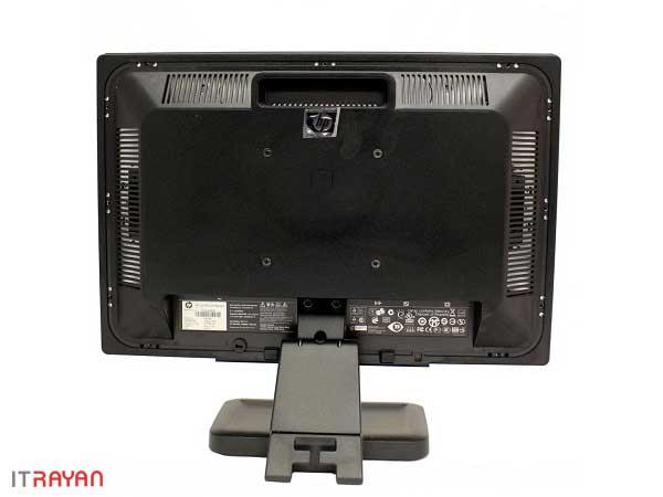 مانیتور 19 اینچ اچ پی مدل HP LE1901wm
