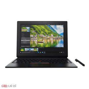 لپ تاپ Lenovo X1 Tablet تبلت شو